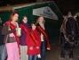 2011-11-EntlasKellerfest103_isa