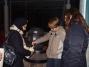 2011-11-EntlasKellerfest104_isa