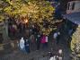 2011-11-EntlasKellerfest35_isa