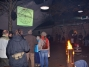 2011-11-EntlasKellerfest93_isa
