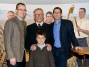 2011-11-SteinbachFamilienjubilaeum06_isa