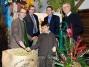 2011-11-SteinbachFamilienjubilaeum09_isa