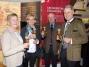 2011-11-SteinbachFamilienjubilaeum13_isa