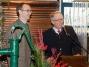 2011-11-SteinbachFamilienjubilaeum17_isa