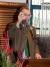 2011-11-SteinbachFamilienjubilaeum24_isa