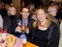 2011-11-SteinbachFamilienjubilaeum35_isa