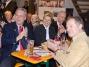 2011-11-SteinbachFamilienjubilaeum50_isa