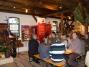 2011-11-SteinbachFamilienjubilaeum58_isa
