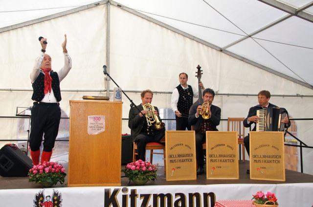2012-09_KitzmMAFeier300_20120922_002_isa_640