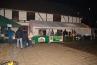 20121116-019-Bockbierfest-isa_640