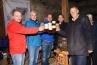 20121116-062-Bockbierfest-isa_640