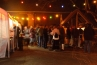 20121116-091-Bockbierfest-isa_640
