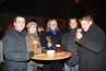 20121116-120-bockbierfest-isa_640