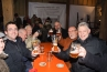 20121116-138-Bockbierfest-isa_640