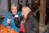 20121116-149-Bockbierfest-isa_640