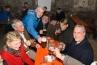 20121116-186-Bockbierfest-isa_640