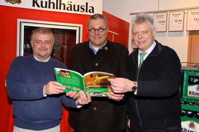 2012-12_20121209-31-Kitzm300Abschlu_640