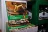 2012-12_20121209-38-Kitzm300Abschlu_640