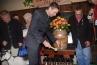 2012-12_KitzmBockbier300_20121020_149_isa_640