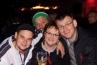 2012-12_KitzmBockbier300_20121020_313_isa_640