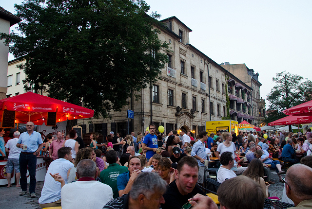 2012-07-STBAltstadWeizen35isa
