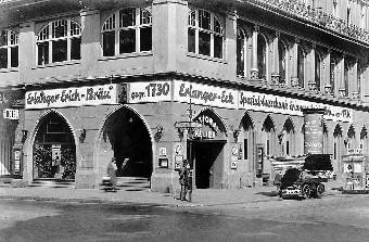 erich-berlin
