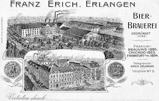 franz-erich