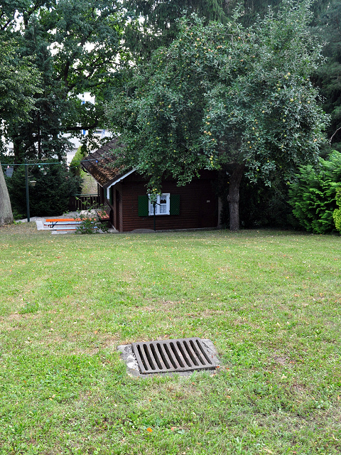 2012-08-EltersdBierkell57_isa