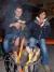 2011-10-KitzmBockWissen84_isa