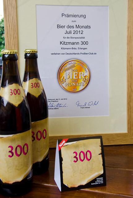2012-07-Kitzm300BdMonats_36isa