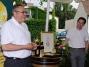 2012-07-Kitzm300BdMonats_21isa