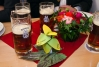 Brauerei Kitzmann 300 Jahre
