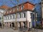 2011-04_NeustadtSchiesshaus11_isa