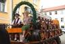 Sommerfest Alter Simpl Erlangen