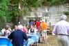 2012-06-SommerfestVFFB_023isa