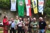 2012-06-SommerfestVFFB_035isa