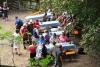 2012-06-SommerfestVFFB_126isa