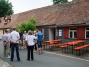 2012-06-TagderAltstadt_36_isa