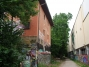 2012-06-TagderAltstadt_44_isa
