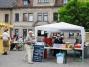 2012-06-TagderAltstadt_74_isa
