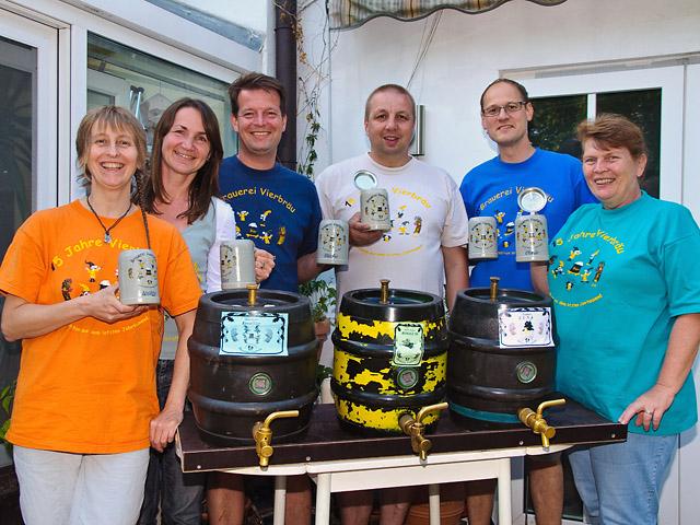 2012-06-Vierbraeu_09isa