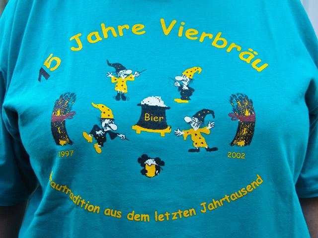 2012-06-Vierbraeu_29isa