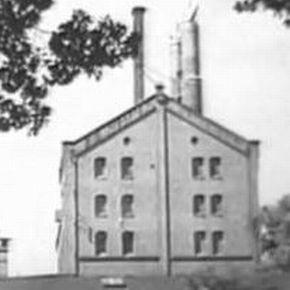 Die Entdeckung: Ein Brauereilehrfilm aus dem Jahr 1930
